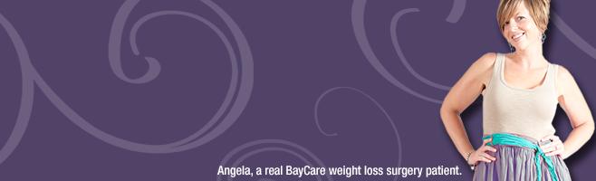 Weight Risk Assessment